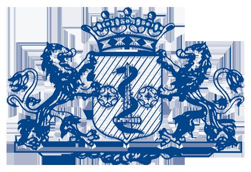 Stadsapotheek Zaltbommel & apotheek de Waluwe